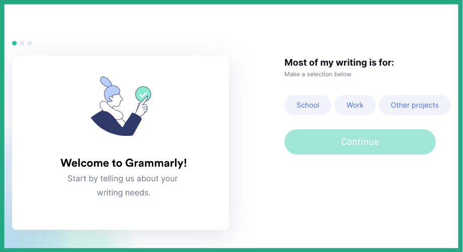 Grammarly Discount Coupon Codes